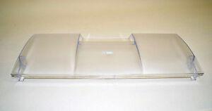 Bomann Kühlschrank Schublade : Bomann gefrierfachklappe 4542160300 für kühlschrank gefrieschrank ebay