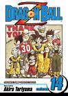 Dragon Ball Z: v. 14 by Akira Toriyama (Paperback, 2004)
