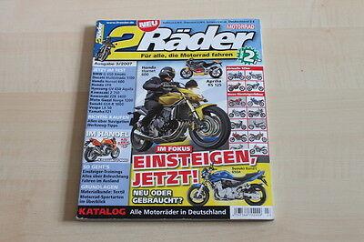 Kawasaki Z 1000 Der GüNstigste Preis 151917 Vespa Lx 50 Aprilia Rs 125-2 Räder 03/2007 Gut FüR Energie Und Die Milz