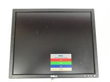 DELL E173F LCD MONITOR CAPACITOR KIT ALL NEW SUNCON