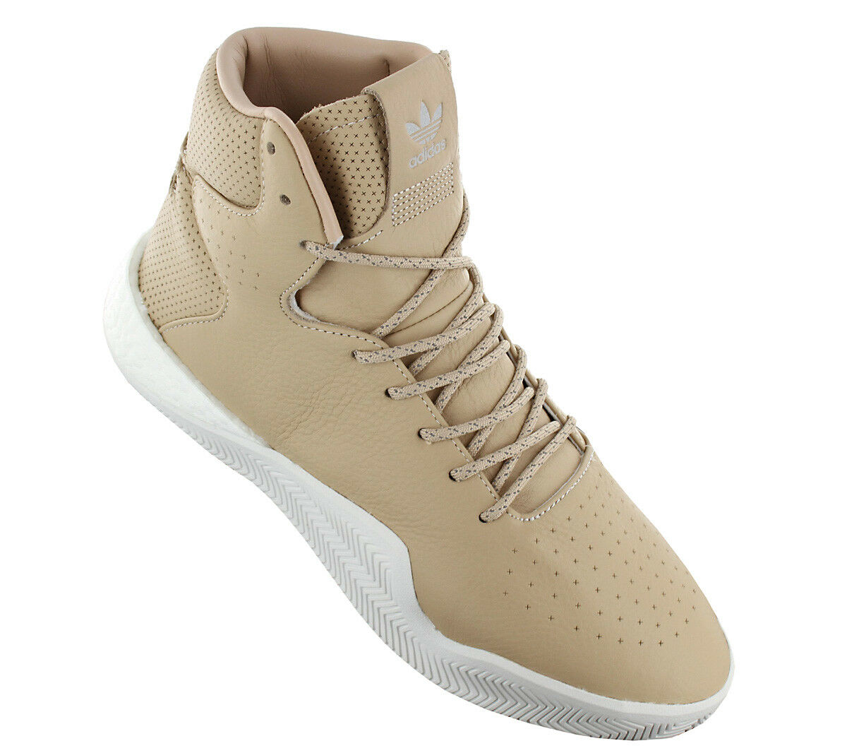 NEW adidas Tubular Instinct Boost BB8400 Men''s shoes Trainers Sneakers SALE
