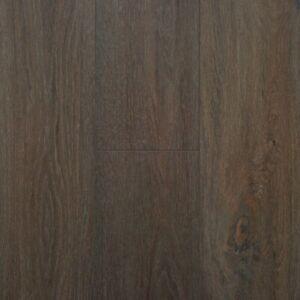 13 M2 12mm Laminate Flooring Floors, Laminate Flooring Clearance