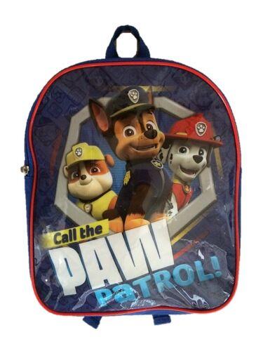 OFFICIAL Disney Character Girls Boys Backpack School Bag Rucksack Holiday Travel