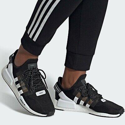 Adidas Originals Nmd R1 V2 Goodbye Gravity Men S Shoes Lifestyle