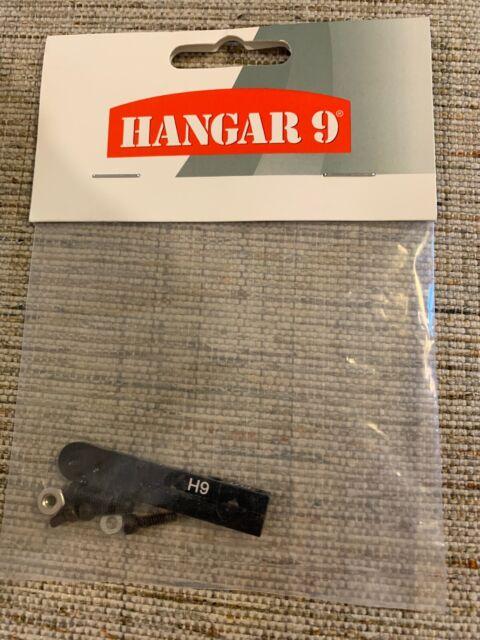 "Hangar 9 Aluminum Sx Arm 1.5/"" Futaba HAN9156"