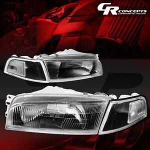 1634201120 Mercedes BENZ Rear Brake Pads  TRW-BR OEM Quality GDB1457