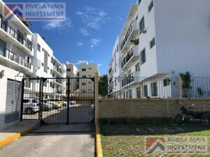 Departamento en Venta ,Punta Cana