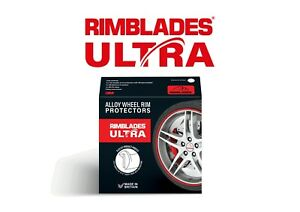 Rimblades-Ultra-Roue-Alliage-Jante-Protections-Rim-Tape-Rim-gardes