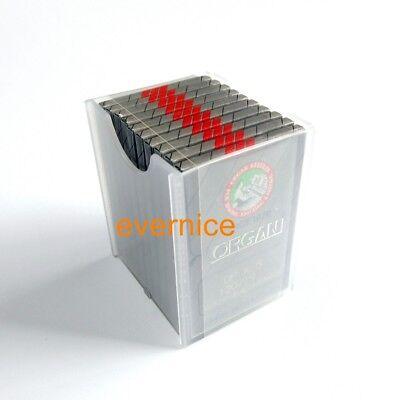 Nadeln 134 R DPX5 70er für Nähmaschine 100 Nähnadeln