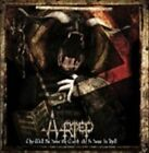 Thy Will Be Done on Earth as Is Done in Hell * by Artep (CD, Aug-2010, Bleak Art Records)