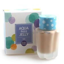 Holika Holika Aqua Petit Jelly BB Cream Spf20 PA 40ml