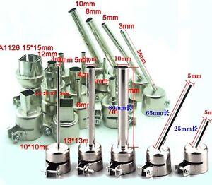1-80PCS-Nozzle-850-Heat-Gun-Nozzles-Heat-Guns-Hot-Air-Soldering-station