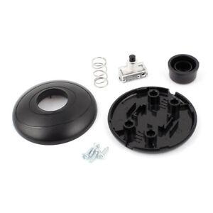 S5P3-AC-125V-250V-On-Off-Floor-Lamp-Step-on-Hand-Press-In-Line-Switch-Black-CT-J