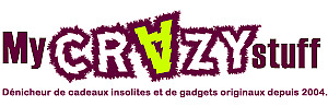 mycrazystuff
