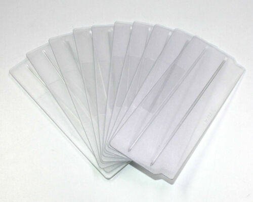 20x tiroirs diviseurs tiroirs utilisation Organiseur fachteiler pharmacien-armoire