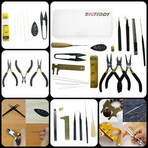 Jewelry Making Tools Beading Supplies