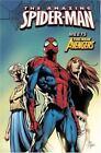 New Avengers Vol. 10 (2006, Paperback)