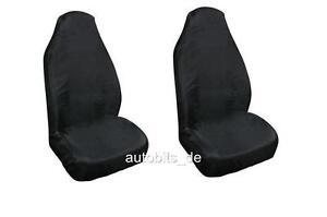 2-Funda-para-Asiento-de-Protectora-Alfa-Romeo-Audi-BMW