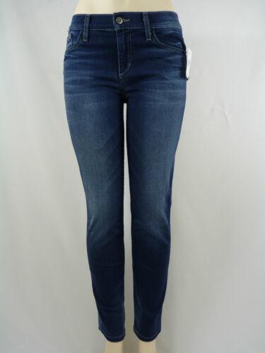 Straight Ankle Nuovo Jeans Joe's Vintage Reserve taglia Skinny Kenna 26 da donna T1fzq