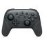 thumbnail 2 - Nintendo Switch Pro Controller NEW