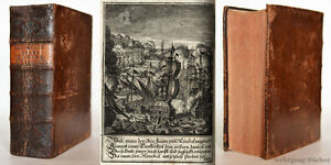 Collector-volume-16-discussions-in-the-rich-of-those-things-177-192-entrevue-1733-34
