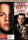 This Boy's Life (DVD, 2012)