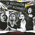 5 Seconds Summer Official 2017 Mini Calendar Danilo Promotions Li. 9781785491597