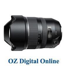 NEW Tamron SP 15-30mm f/2.8 Di VC USD Lens F2.8 for Nikon F Mount A012 1YrAuWty
