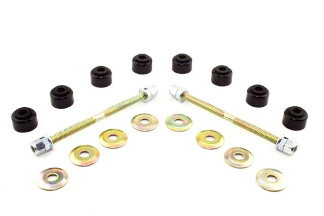 WHITELINE W21807S Front Sway bar - link FORD FALCON 87-02