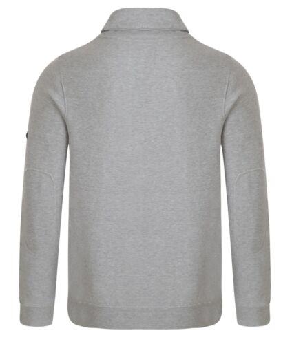 New Men/'s Branded Hoodies /& Sweatshirts Crew Shawl Hooded Neck Zip Tops DD1