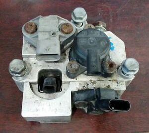 DETROIT DD15 FUEL DOSER VALVE ASSY A4710700055 | eBay