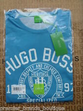 265d167b3991 item 2 NEW HUGO BOSS MENS DESIGNER IVY LEAGUE BLUE BLACK WHITE RED GREEN  TEAM T-SHIRT -NEW HUGO BOSS MENS DESIGNER IVY LEAGUE BLUE BLACK WHITE RED  GREEN ...