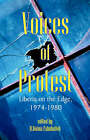 Voices of Protest: Liberia on the Edge, 1974-1980 by H Boima Fahnbulleh (Paperback / softback, 2005)