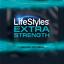 thumbnail 5 - Lifestyles Lubricated Latex Bulk Condoms - Choose Style & Amount