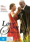 A Love Song For Bobby Long (DVD, 2007)