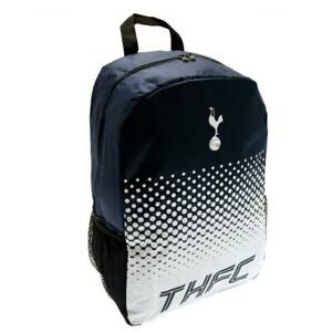 Tottenham-Hotspur-Backpack-Official-Licensed-Merchandise