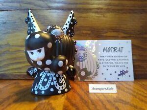 Spiritus-Dea-Spirit-Of-The-Goddess-Kidrobot-Vinilo-Mini-Serie-Moirai-1-60