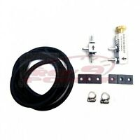 Manual Boost Controller (silver)