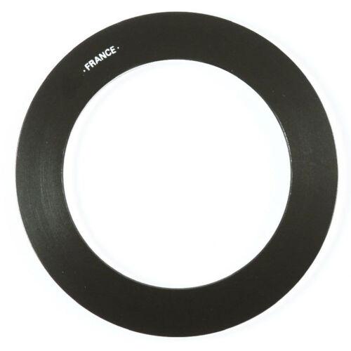 Cokin P482 82mm P Series Adaptor Ring