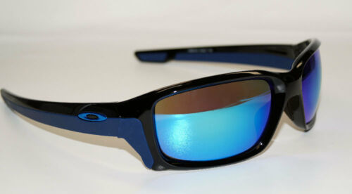 Oakley Straightlink Sunglasses Sunglasses 9331 Oo 04 aTqarX8