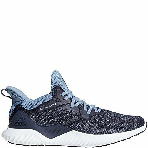 adidas Originals CG4764 Adidas SZ/Color. Alphabounce 2 m- Choose SZ/Color. Adidas 2b15c2