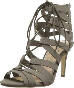 Sandals Multisize Nubuck Taupe As216 Jessica Women Larsenn 5m Simpson Elko 6 HYW0n7cRzF