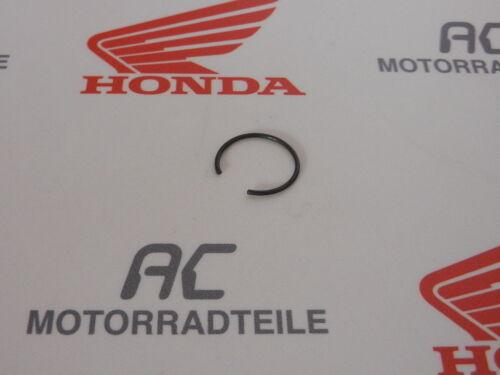 Honda CB 750 Four K7 F1 F2 G Kolbenbolzensicherung Kolbenclip Kolbenbolzen Clip