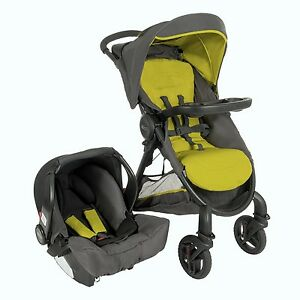 GRACO FAST ACTION SPORT TRAVEL SYSTEM PUSHCHAIR STROLLER amp CAR SEAT amp RAINCOVER - <span itemprop='availableAtOrFrom'>GLOUCESTER, Gloucestershire, United Kingdom</span> - GRACO FAST ACTION SPORT TRAVEL SYSTEM PUSHCHAIR STROLLER amp CAR SEAT amp RAINCOVER - <span itemprop='availableAtOrFrom'>GLOUCESTER, Gloucestershire, United Kingdom</span>