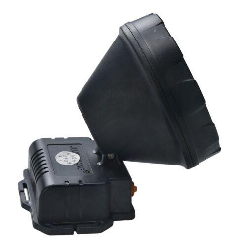 2X  50w L2 LED Headlamp Headlight Bright Torch Camp Fishing Hiking Light Outdoor