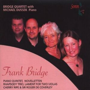 Bridge-Quartet-Bridge-Chamber-Music-CD
