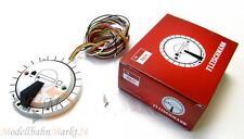 FLEISCHMANN 6910 (Ersatz für 6909) Drehscheiben-Schalter für H0 + N - NEU