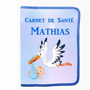 Protege-carnet-de-sante-personnalise-prenom-date-naissance-bebe-BB-ref-07