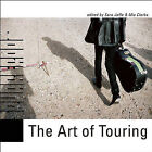 The Art of Touring by Yeti Books (Mixed media product, 2009)