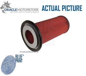 Nuevo-motor-de-impresion-Azul-Elemento-De-Aire-Filtro-De-Aire-Original-OE-Calidad-ADN12234